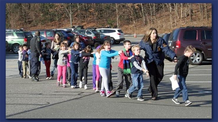 SandyHookElementarySchoolShooting1