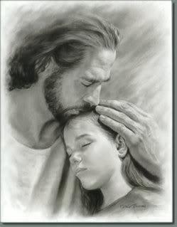 jesus-with-children-2309