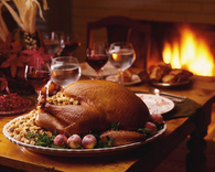 35099-Thanksgiving-Turkey