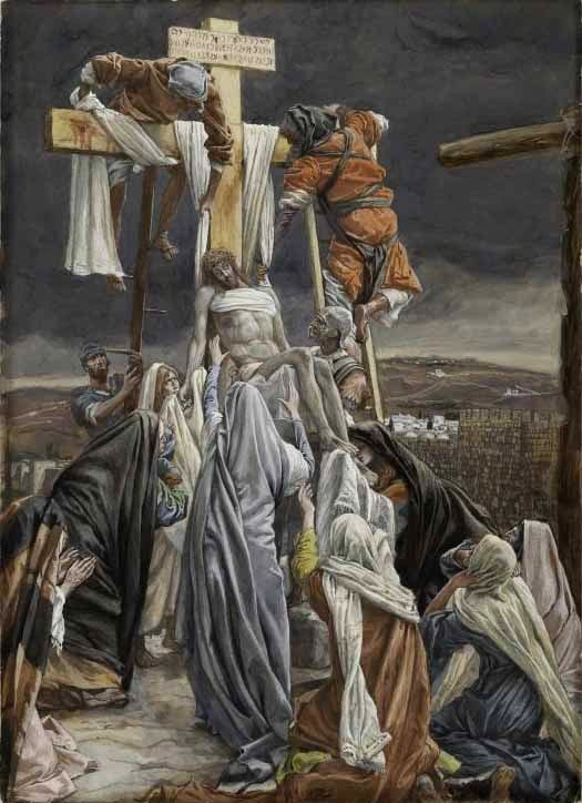 tissot-the-descent-from-the-cross-525x724