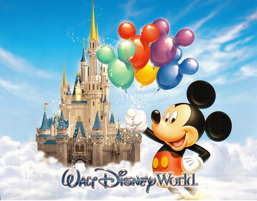 Celebration-Disney-World