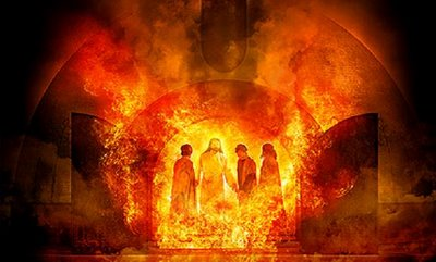 shadrach-meshach-and-abednego