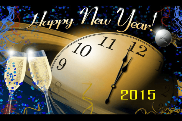 happy-new-year-fb-cover-photos
