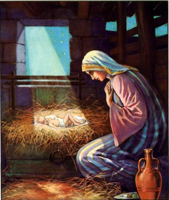 the_story_of_the_birth_of_jesus