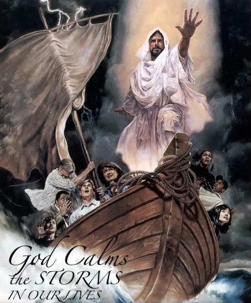 0721_jesus_calms_storm_christian-1