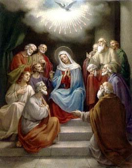 Pentecost-2