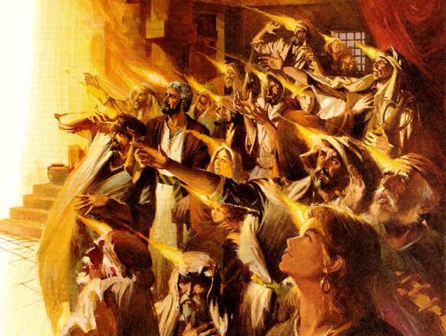 pentecost11_zps45f08cb9
