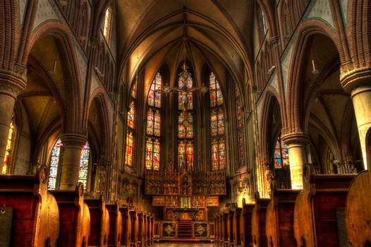 church-cathedral-catholic-christianity-medium