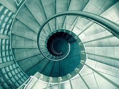 spiral-926736__180