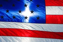 american-flag-1272115__180