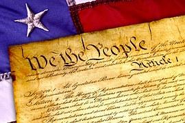 constitution-1486010__180
