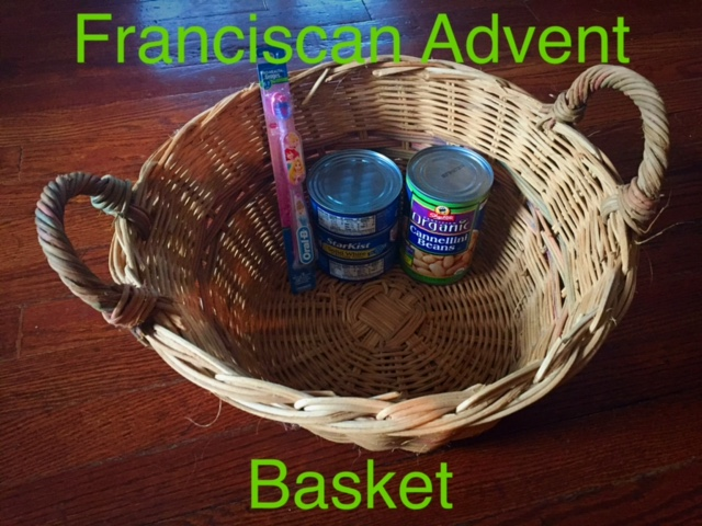 franciscan-advent-basket