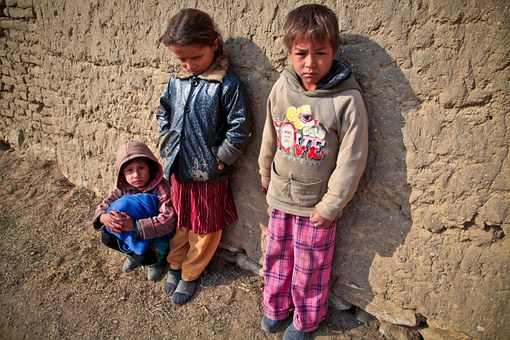 children-60654__340